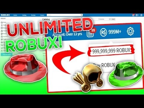 how to get free robux xtimothyy
