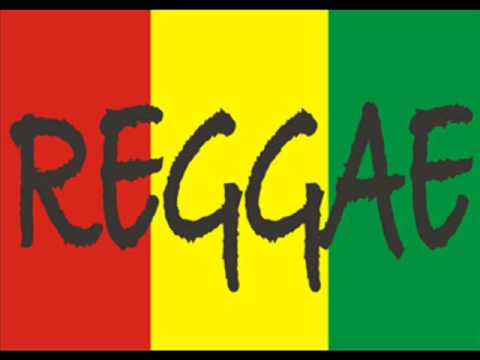 awesome god-reggae