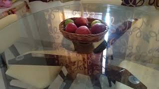 #Dinning #Table #review in #cheap price - MY shopping cart -Indian DinningTable review in best price