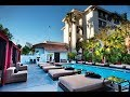 The Artisan Boutique Hotel - Adult Only - Las Vegas Hotels ...