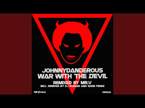 War With The Devil (Mucho Soul Double Dealing Mix)