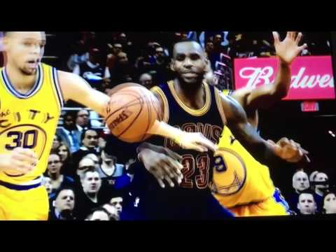 Stephen Curry and Kevin Durant mix All Time Low Jon bellion
