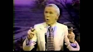 Video Carson  Doris Day 1976 download MP3, 3GP, MP4, WEBM, AVI, FLV Juni 2018
