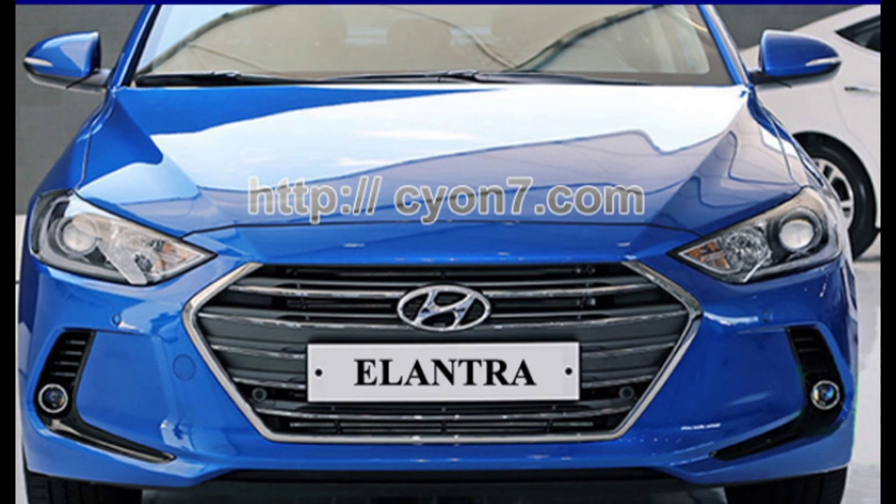 maxresdefault 2017 hyundai elantra fog light lamp complete kit,wiring harness mf Fog Light Wiring Diagram at bakdesigns.co