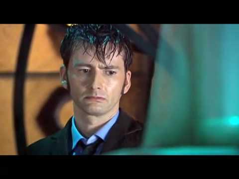 Viva la Vida - Doctor Who