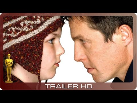 About a Boy trailers