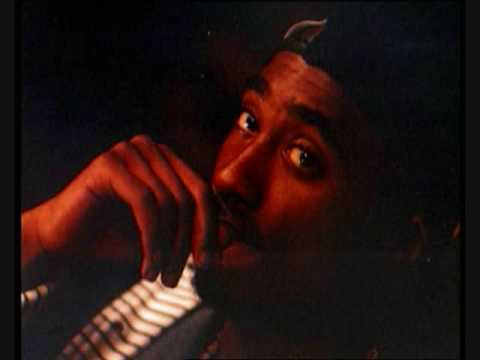 2Pac-Last Ones Left (OG,Unreleased,CDQ & DL Link)