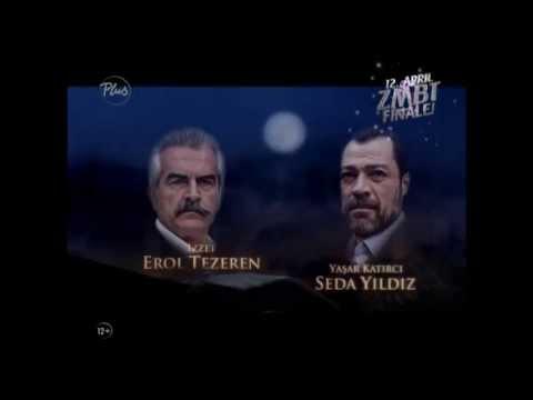 Dolina Vukova Zaseda - 14 Epizoda - 2 Sezona from YouTube · Duration:  1 hour 20 minutes 18 seconds