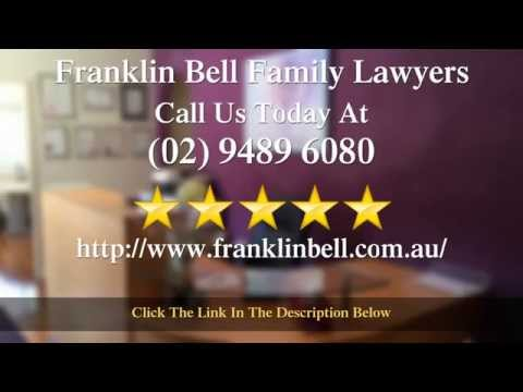 Best Family Law Firm Near Thornleigh