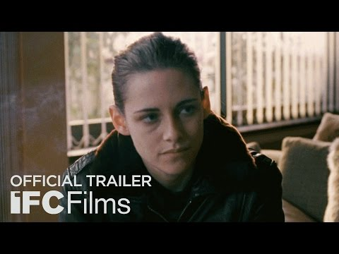Personal Shopper - Official Trailer I HD I IFC Films streaming vf