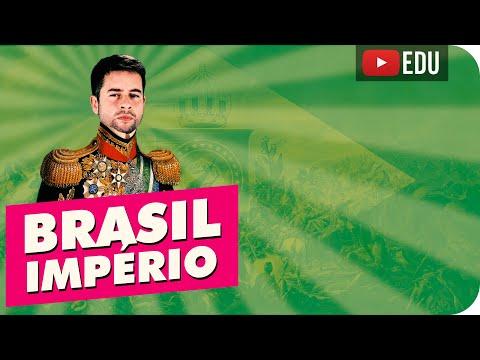 brasil-império-|-introdução
