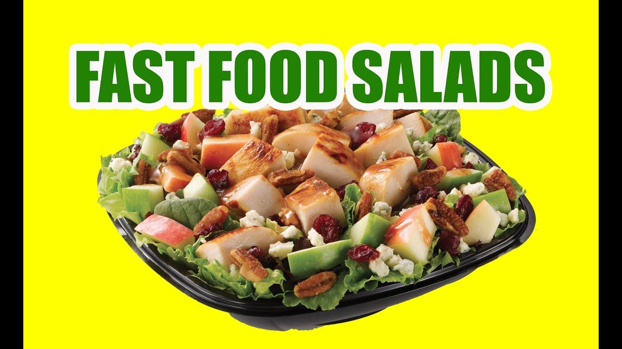 recipe: fast food salad [18]