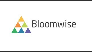 bloomwise