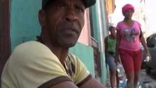 Cubanos especulan sobre origen de armas de fuego ilegales