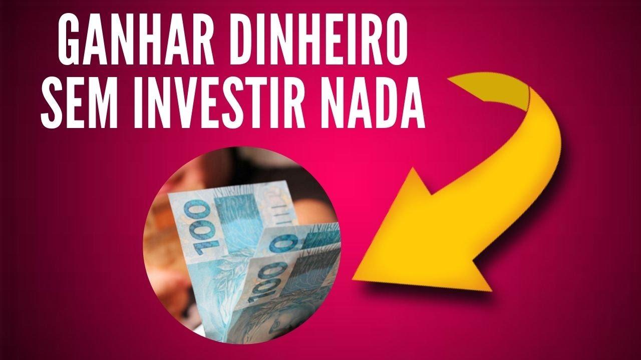 Ganhe Dinheiro Na Amazon SEM INVESTIR - Workshop Gratuito - Como Ganhar Dinheiro
