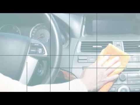 Junction Auto Sales >> Junction Auto Sales Road Trip Tips