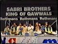 Andhere Mein Dil Ke Qawali By Sabri Brothers Whatsapp Status Whatsapp Status Video Download Free