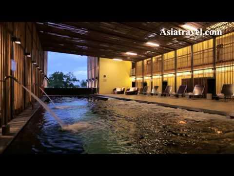 Hotel Maya Kuala Lumpur, Malaysia - TVC by Asiatravel.com