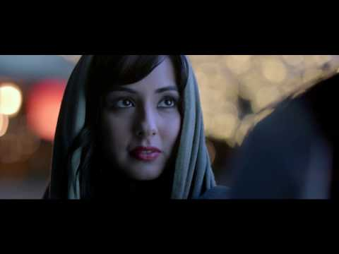 DUSHMAN (Official Trailer) - Mahesh Bhatt's 1st Punjabi Film- Latest Punjabi Movie 2017-PVR Pictures