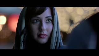 DUSHMAN -Punjabi Movie- Mahesh Bhatt