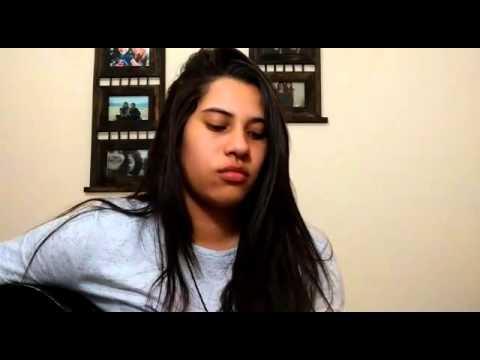 Ana Gabriela Ela Gosta Youtube