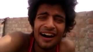 Funny song tu kitani bholi he
