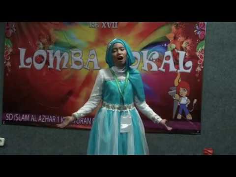 Simfoni Raya Indonesia - Guruh Soekarno Putra