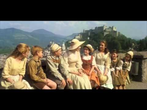Musical Films -Best Ones-