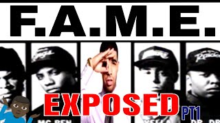 YOU WILL NOT WANT TO BE FAMOUS AFTER WATCHING THIS VIDEO, The Downside Of Fame pt1