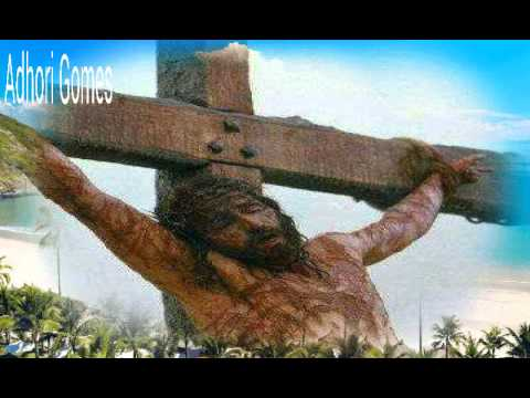 kruser opore dohat..jesus song