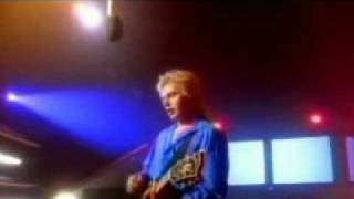 Baixar - Benjamin Orr Stay The Night Extended Mix Grátis