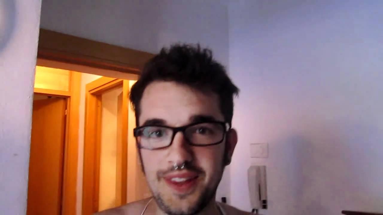 Erasmus Gay 115