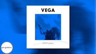 Vega - Isim - Sehir (Armageddon Turk Mix) Delinin Yildizi (Deluxe)