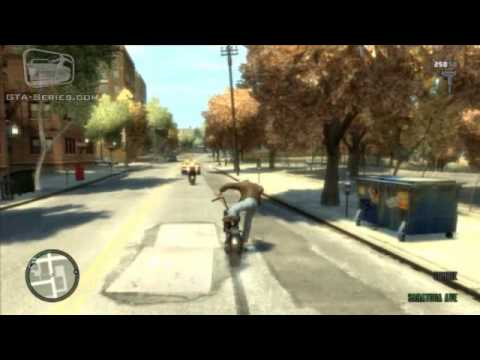 gta 4 mission love meet Grand theft auto: san andreas requires an additional 25 fixed an issue some users have experienced with the mission the da nang thang i love this game i.