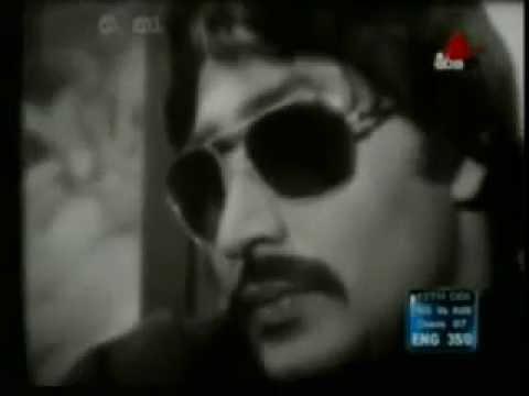 Raththran Amma   YouTube sanjeewa
