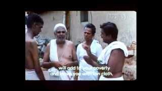 Tiladaanam- A Film by KNT Sastry