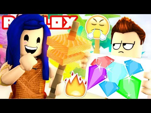 Roblox Booga Booga War Funneh A Traitor Joins Our Tribe This Means War Roblox Booga Booga Youtube