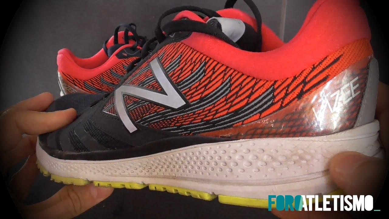 foro atletismo new balance 1400