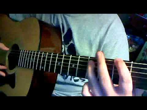 How To Play Home By Blake Shelton Guitar Lesson 1 Youtube
