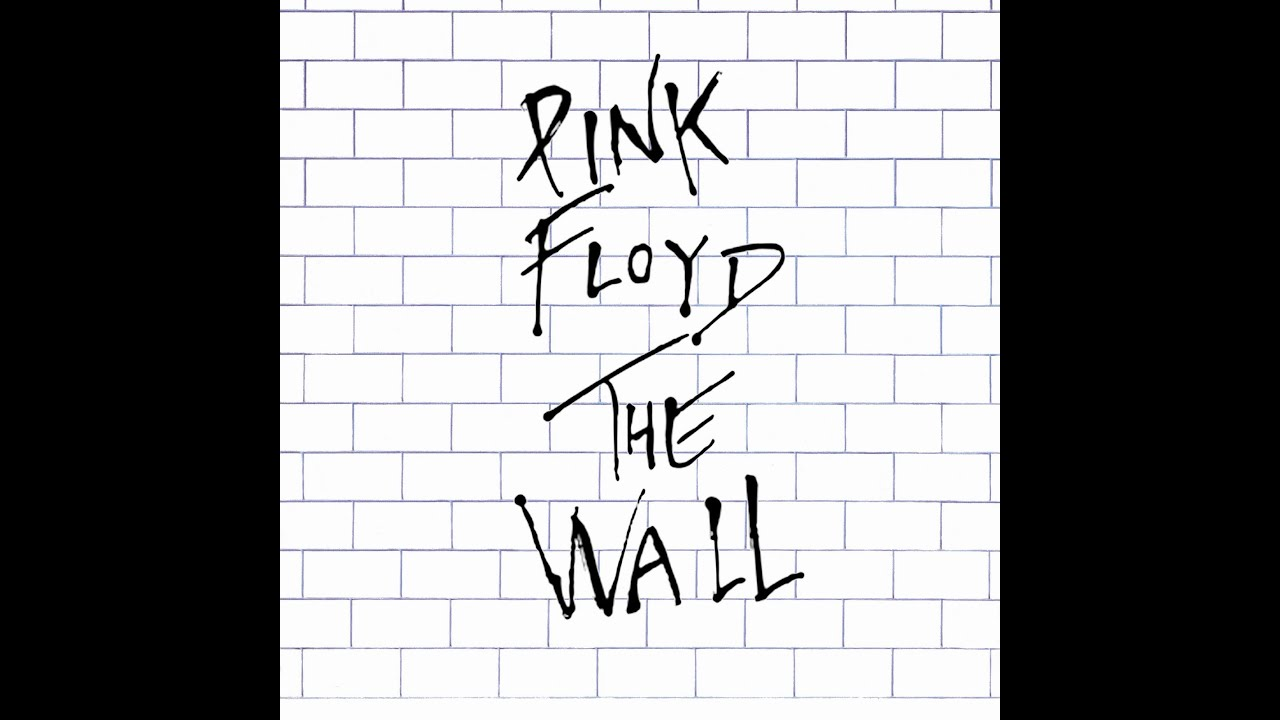 Pink Floyd - The Wall (cover) - YouTube