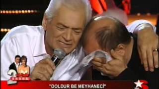 Doldur Be Meyhaneci (Live)