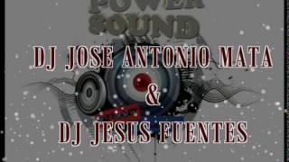 Vallenato mix 2017 Power Sound Disc-play