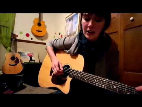 Winter Snow Chords By Audrey Assad Worship Chords