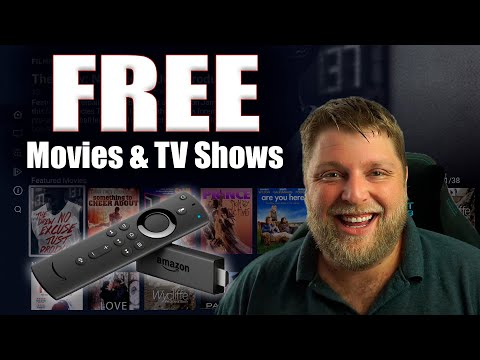 This Movie & TV Show App Is HUGE!