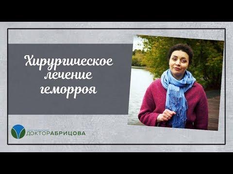 Постановление Правительства РФ от  N 123 Об