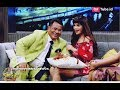 Hotman Paris Ingin Jadi 'Sugar Daddy' DJ Dinar Candy Part 1A - HPS 08/08