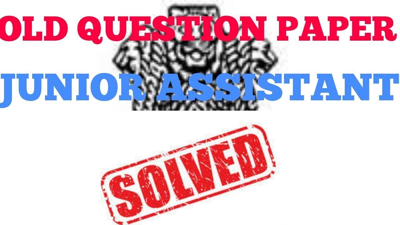 Intelligence Bureau 2012 Question Paper In Pdf