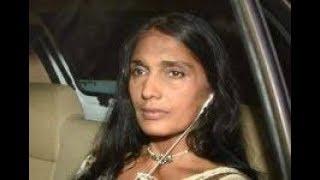1990 Bollywood actress Anu Agarwal history of life