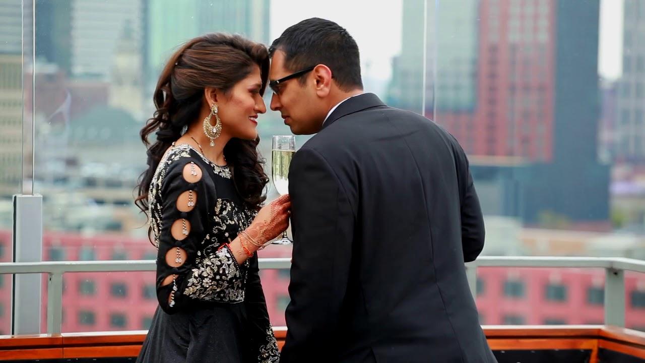 Atlanta Indian dating sites Speed Dating Universiteit van Syracuse