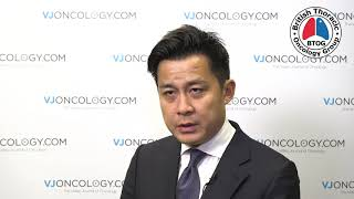 VIOLET: VATS vs. open lobectomy for lung cancer